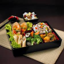 use london onlinefooddelivery services to make your child s