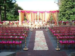 city wedding decorations 539 best wedding ideas images on indian wedding