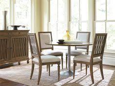 universal furniture elan elan dining table elan pinterest