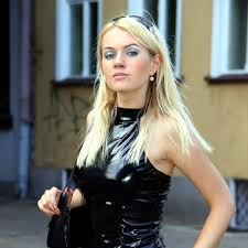 Schwarzer B Otisch As Alternative Fashions Continue To Become More Mainstream Do You