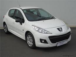 peugeot south africa peugeot for sale used cars on autodealer co za