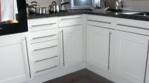 Ikea Kitchen Cabinet Door Handles Kitchen Cabinet Door Handles Hardware Knobs Ikea Voicesofimani