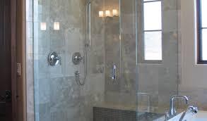 shower bathtub shower doors frameless 17 beautiful design on tub