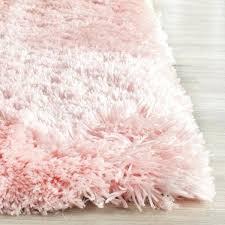 Light Pink Area Rug Light Pink Area Rug Light Pink Rug Thelittlelittle