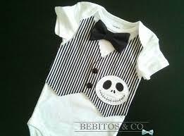baby boy vest bodysuit skellington baby baby boy onesie