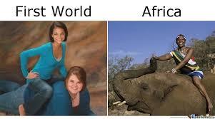 Third World Kid Meme - skeptical third world country kid memes image memes at relatably com