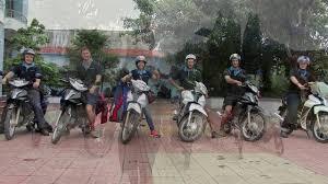 hanoi dien bien phu en moto forum vietnam routard com