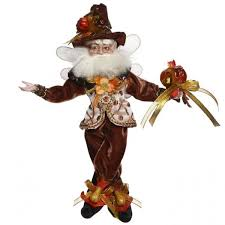 thanksgiving pilgrim figurines 10 inch yourchristmasstore pilgrim fairy 10 inches 51 77938