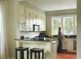 diningroom minibar for the home small kitchen and dining room best