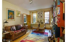 charming west village one bedroom with lots of built ins asks charming west village one bedroom with lots of built ins asks 900 000