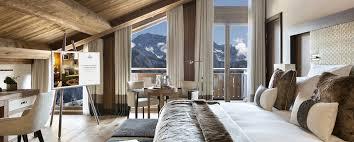 les hotels de siege hôtels barrière hôtels de luxe réservation suites et chambres de charme