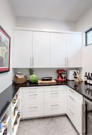 factory kitchen cabinets solid wood cabinets price list wood cabinet factory fairfield nj