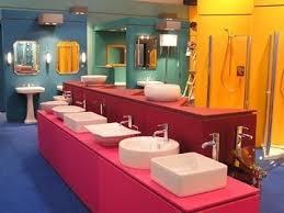 Bathroom Retailers Glasgow Bathstore Glasgow Clarkston Bathstore