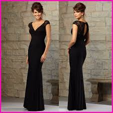 black short sleeve bridesmaid dresses luxury hotels in mount abu