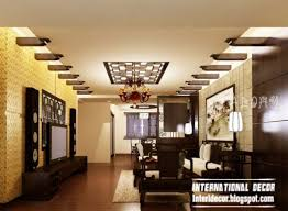 living room acceptable ceiling design for living room 2017