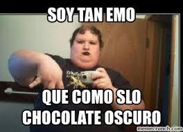 Fat Person Meme - fancy fat person meme fat emo meme memes kayak wallpaper