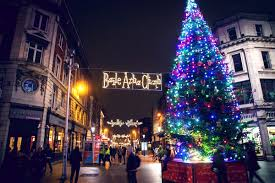 dublinatchristmas twitter search
