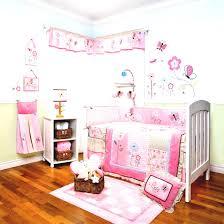 Nursery Decorations Australia by Baby Nursery Ideas Pink Goodhomez Com