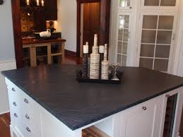 soapstone kitchen countertops the architectural surface expert beautiful soapstone kitchens
