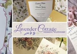wedding invitations kildare cullohill laois wedding stationers weddinglovely