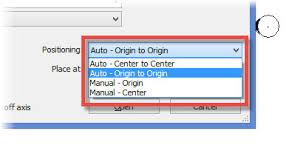 revit coordinates tutorial autodesk revit working with cad files bimscape