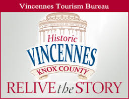 bureau vincennes city of vincennes indiana