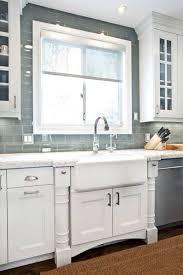 backsplash in kitchens gorgeous kitchen backsplash ideas 19 backsplash ideas kitchen