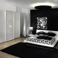 home interiors bedroom house interiors bedroom insurserviceonline com