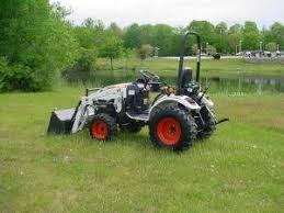 compact tractors for sale 270 listings page 1 of 11