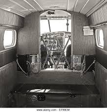 Airplane Interior Airplane Interior Black And White Stock Photos U0026 Airplane Interior