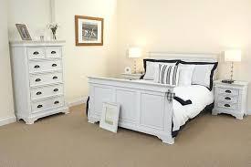 painted bedroom furniture ideas white pine bedroom furniture biggreen club