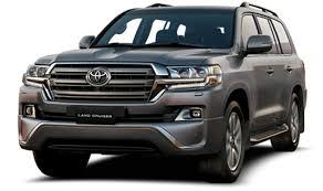 toyota suv indonesia product land cruiser pt toyota astra motor mobil terbaik