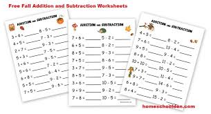 free montessori style addition worksheets double digit addition