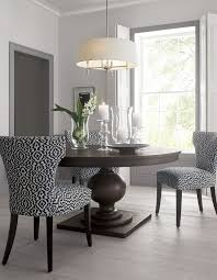 gray dining room table gray dining tables simple and clean design in this dining room makes