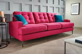 King Koil Sofa by Home Jj Pierson Northern Ireland Fine Furniture Since 1959