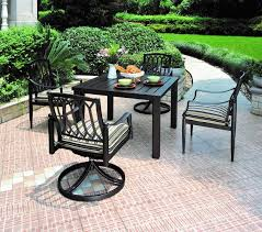 global outdoors fire table global outdoors gas fire table pit lowes round propane set clearance