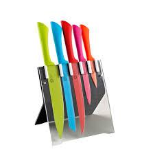 100 sheffield kitchen knives knives u0026 knife blocks cook