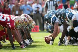 nfl on thanksgiving seahawks vs 49ers predictions sportige