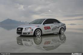 audi a4 b7 turbo upgrade project b7 a4 significant performance upgrades audiworld
