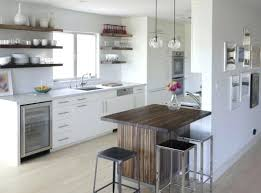 Modern Kitchens With White Cabinets Modern White Cabinets Kitchen Best Modern White Kitchens Ideas On