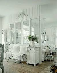 livingroom in 25 charming shabby chic living room decoration ideas for