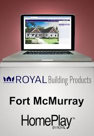 home design app usernames design tools roofmart