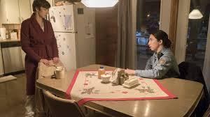 Seeking Saison 2 Episode 4 Fargo Season 3 Episode 4 Review The Narrow Escape Problem Den