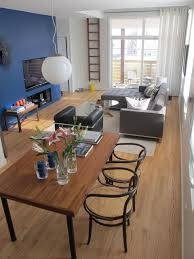 single man home decor home decor inspiration roundup the single guy s space spaces