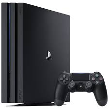 ps4 deals uk offers playstation console deals ps4 bundle buy sony playstation 4 pro console 1tb black online at johnlewis com