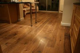 Laminate Flooring Fitted Fitted Wood Flooring Examples
