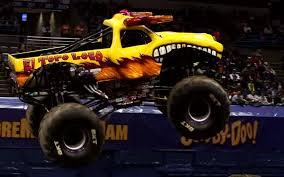 sacramento monster truck show monster jam madness coming to nampa idaho statesman