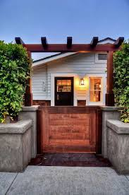 Beach Cottages Southern California by Top 50 Laguna Beach Vacation Rentals Vrbo
