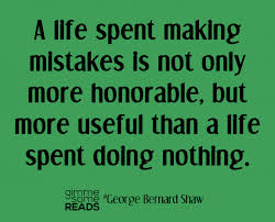 quotes from george bernard shaw virginia woolf gimmesomereads