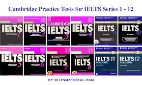 ielts past paper writing cambridge practice tests for ielts series 1 12 with answers cambridge practice tests for ielts series 1 12 with answers audio